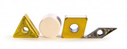 fabricacion de herramientas de corte: