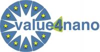 Arranca Value4Nano: el proyecto que definirá el futuro de la nanotecnología en Europa
