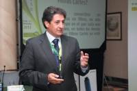 VI Congreso Partners in Quality de Filtros Cartés