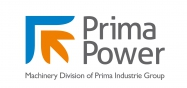PRIMA POWER IBÉRICA, S.L.