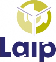 LAIP, S.A.